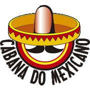 Cabana do Mexicano