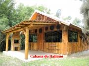 Cabana Italiano