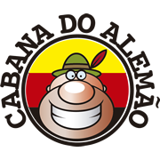Cabana do Alemão