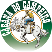 Cabana do Campeiro
